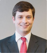 Atlanta personal injury lawyer Matt Poe