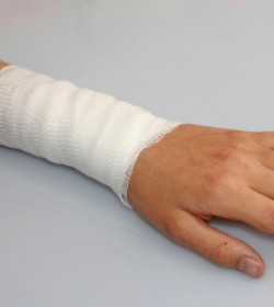 Treatment and Costs of Burn Injuries