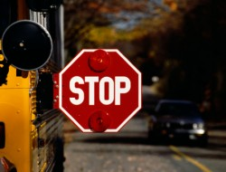 Atlanta School Bus Accident Attorney