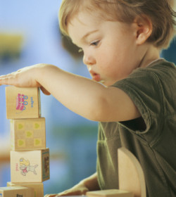 Our Atlanta daycare injury lawyers represent parents of children harmed while in the care of a daycare center.