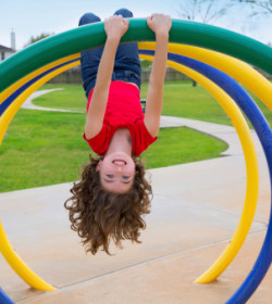 Our Atlanta playground injury lawyers help parents of injured kids due to third-party negligence get fair compensation.