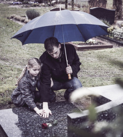 Our Atlanta wrongful death lawsuit attorneys help parents who have lost a child get kustice and compensation for their loss.